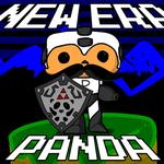 View stats for NewEra_Panda