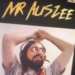 View stats for Mr_Auszee