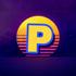 View pvini07BR's Profile