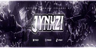Profile banner for jynxzi