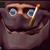 View ghostlyboi_i's Profile