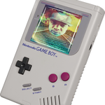 View stats for Gameboy916