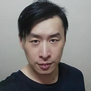 View 火龍哥's Profile