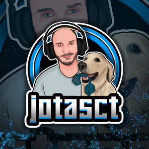 Twitch Image Jotasct