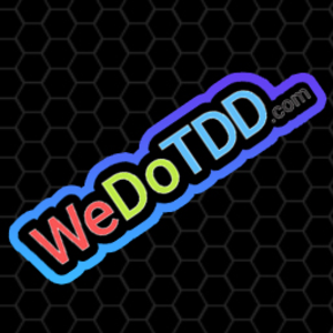 wedotdd / Streamlabs