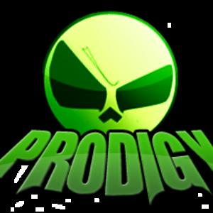 Sxx_prodigy_xxs