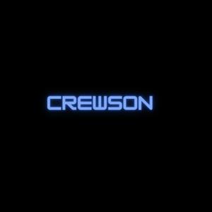 crewsontr