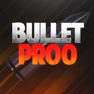 bulletpro0