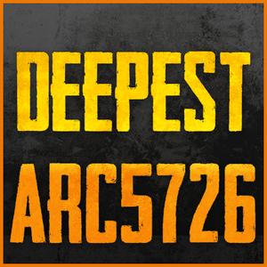 deepestarc5726