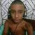 View sirmiti's Profile