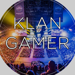 klan_gamer2019