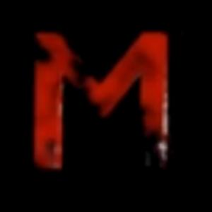 Mykillangelo Logo