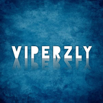 View stats for viperzly