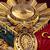 View takkeli_mubarek's Profile