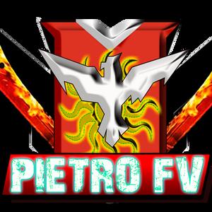 pietrof_v