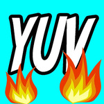 View yuvstreams's Profile