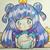 View Baka__Neko's Profile