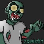 View stats for Zomboy_TTV