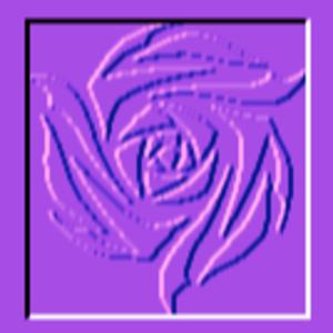 Arc_Severed Logo