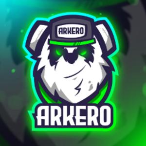 arkero