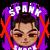 Avatar for spankshocksly