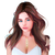 avatar for ciklonica