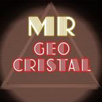 geocristal