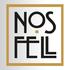 View Nosfell's Profile