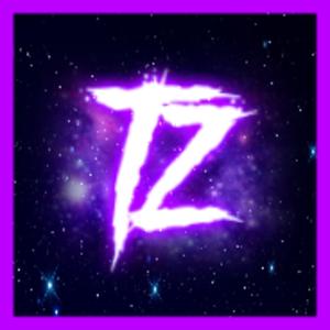 View tzxdark's Profile