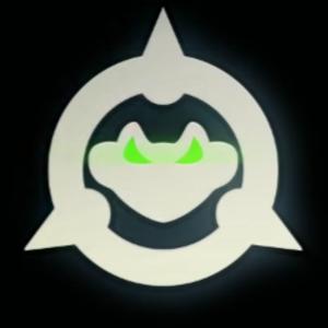 NicoNikairo Logo