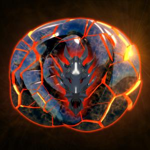 View dragonshardz's Profile