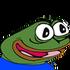 PepegePaul's avatar