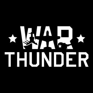 warthunder_ru