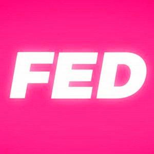 FEDMYSTER2
