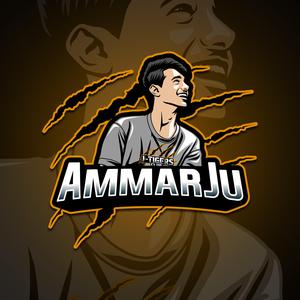 ammarju1's Avatar