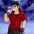 View RechargeCoelho_'s Profile