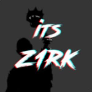 1tsz1rk