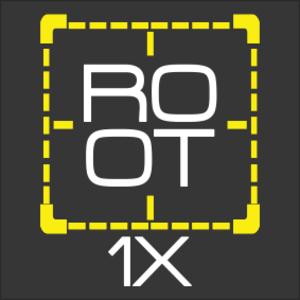 Root1x