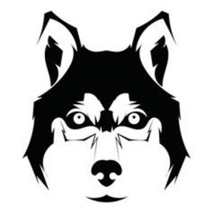 Aarontv93 Logo