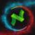 Illustration du profil de Natou844