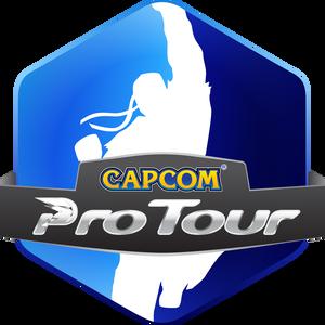 CapcomFighters_TW