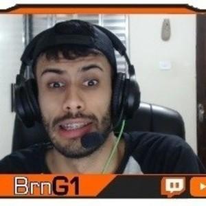 BrnG1