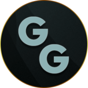 PartyFunGaming247 Logo