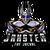 View JaxsterTheJackal's Profile