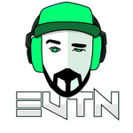 View stats for evtntv