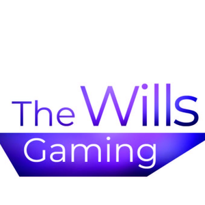 thewillsgaming