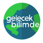 View stats for GelecekBilimde