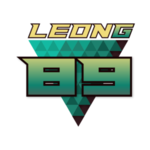 View stats for Leong89