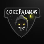 View stats for codepajamas