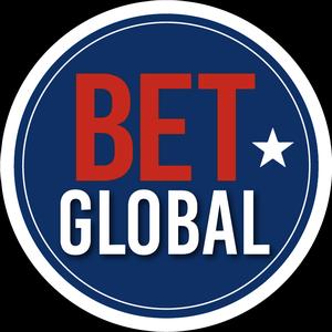 BetGlobalGRID Logo